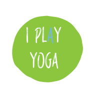 Iplay yoga circle