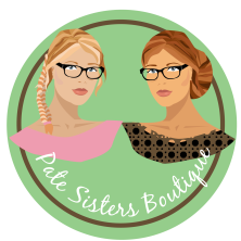 pate sister boutique-01