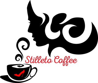 stiletto coffee