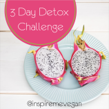 3-day-vegan-detox-challenge-15