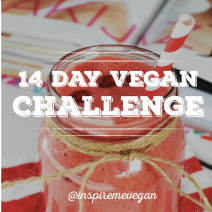 714-or-21-day-vegan-challenge-05