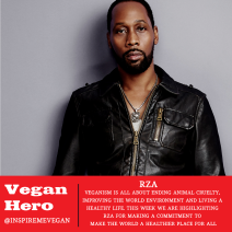 vegan-hero-13